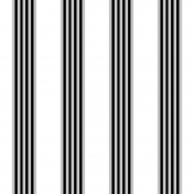 Stripes 60 - Paper Template