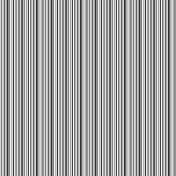 Stripes 65 - Paper Template