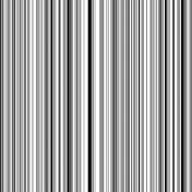 Stripes 77- Paper Template