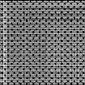 Polka Dots 08- Overlay