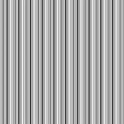 Stripes 105- Paper Template