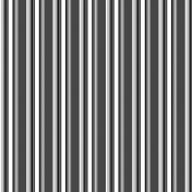 Stripes 106- Paper Template