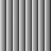 Stripes 107- Paper Template