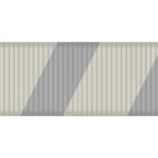 Medium Ribbon- Stripes 01