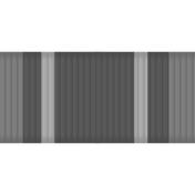 Medium Ribbon- Stripes 02