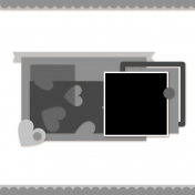 Layout Template 279