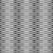 Polka Dots 63- Overlay