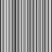 Stripes 116- Paper Template