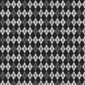 Argyle 01- Paper