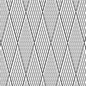 Argyle 38- Paper Template