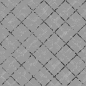 Argyle 03- Paper