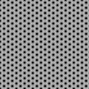 Geometric 28- Paper Template