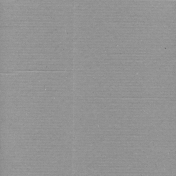 Kraft Paper Texture - Medium Grayscale