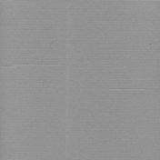 Kraft Paper Texture- Medium Grayscale
