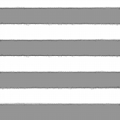 Stitched Stripes Overlay