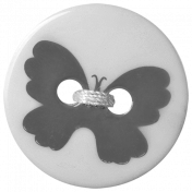 Button Template MV178