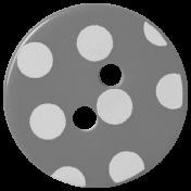 Button Template MV008