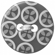 Button Template MV174