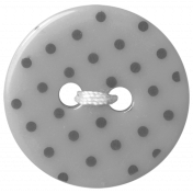 Button Template MV169
