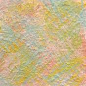 Sweet Dreams- Pencil Strokes Paper