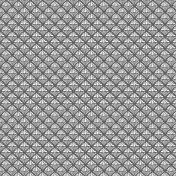 Ornamental Paper Pattern-Small