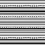 Stripes Paper Pattern