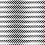 Template Kit #04- Pattern 07