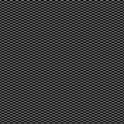 Template Kit #04- Pattern 08