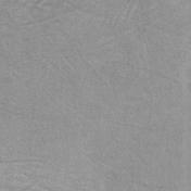 Cast A Spell, Fabric Texture