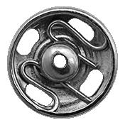 Mix Buttons No.2 Templates- Button 08