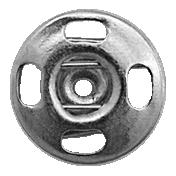 Mix Buttons No.2 Templates- Button 09