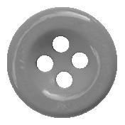Mix Buttons No.2 Templates- Button 16