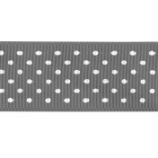Ribbon Template 001