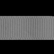 Ribbon Template 004
