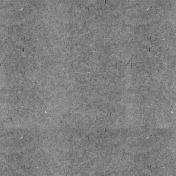 Cardboard Texture 001