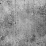 Grunge Texture 002