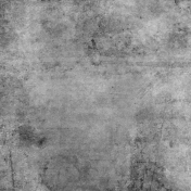 Paper Texture Template 010