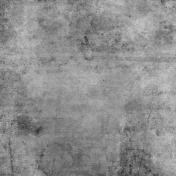 Grunge Texture 003