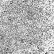 Map Texture 001