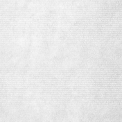Paper Overlay Template 013