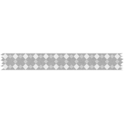 Washi Tape Template 005
