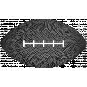 Football Template 01
