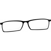 Glasses Template 01