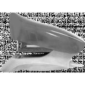 Stapler Template 01