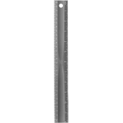 Ruler Template 01