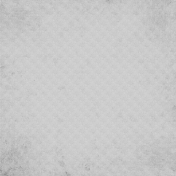 Texture Template 003