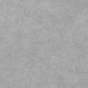 Striped Polka Dots Overlay