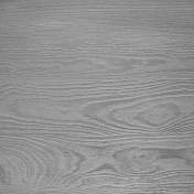 Wood Texture 001