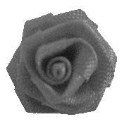 Silk Flower Template 001