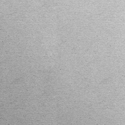 Paper Texture 02